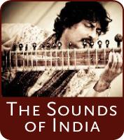 sounds_india_SEicon-2014