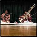 'Swarsudha'