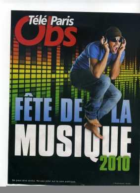 fete_de_la_music_2010079