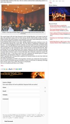 Screenshot 2014-10-29 22.32.25