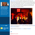 Screenshot 2014-10-29 22.35.18