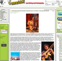 Screenshot 2014-10-29 23.07.07
