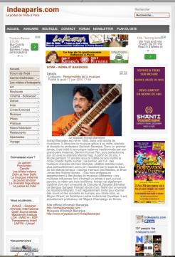 Screenshot 2014-11-04 18.21.27