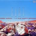 Fareed Haque + The Flat Earth Ensemble – FlatPlanet